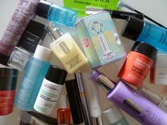 My Beauty Fair: HUGE HAUL | Sephora #11 #feelingspendy