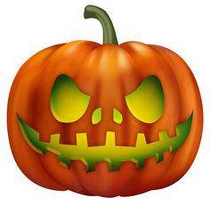 cute halloween pumpkin clipart clipart panda free clipart images rh pinterest com halloween pumpkin images clip art halloween pumpkins clipart black and white