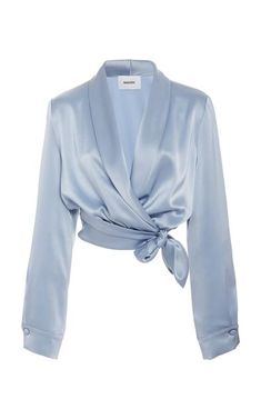Women's Fashion Dresses, Fashion Clothes, Classy Outfits, Cool Outfits, Dress Outfits, Button Up Shirt Womens, Mode Ootd, Look Fashion, Womens Fashion
