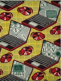 vlisco-laptop.jpg (300×400)