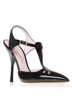 Les 17 meilleures images du tableau Shoes! Shoes! Shoes! sur ... 5dd9abba225