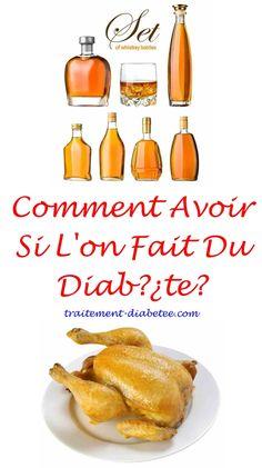 diabete et vaisseaux sanguins - pied diabete photos.le diabete au quotidien objectifs glycemiques diabete gestationnel contact medecin diabete 1278243893