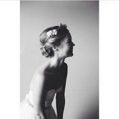 #noivaperfeita #meucasamentoperfeito #noiva #bride