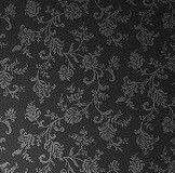 otro claro ejemplo del tipo de textura que se ocupaba en el barroco y actualmente se usa, ya sea en paredes o texturas de una vestimenta