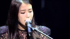 [Full HD Live] IU - Loving You 【2012 @ Bunkamura Orchard Hall】