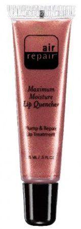 Maximum Moisture Lip Quencher Plump by air repair #7
