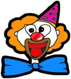 Image gratuite sur Pixabay - Cirque, Clown, Rire, Jonglerie ...