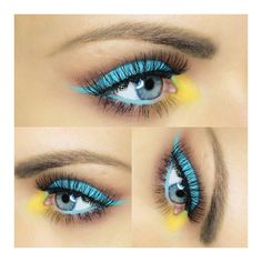 Here's a fun summer look for you all ➡️ Lid ▫Anastasia Beverly Hills Waterproof creme color ice blue ⚪️ Crease ▫Anastasia Beverly Hills Artist Palette Dusty rose ⚪️ Inner corner ▫️ Anastasia Beverley Hills Artist Palette phresh ⚪️ Lashes ▫️ Girls with attitude ▫️ Notice me ⚪️ Brows ▫Anastasia Beverly Hills Dipbrow pomade blonde