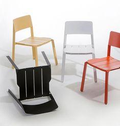 tri-tube_chair_thinkk_studio_02.jpg