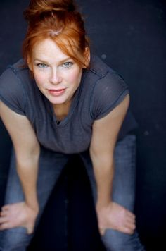 Amazing Women, Beautiful Women, Cinema Actress, Beautiful Redhead, Ginger Hair, Shades Of Red, Freckles, Pretty Woman, My Eyes