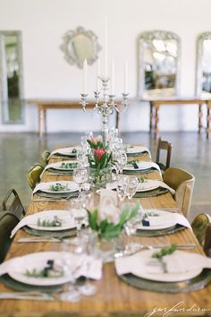 genevieve fundaro photography, the nutcracker wedding venue_0011