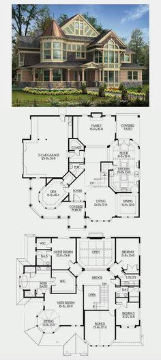 #instalike #luxurylifestyle #architects #decoration #design #modern #luxurylife #homestyle #stairs #bathroom