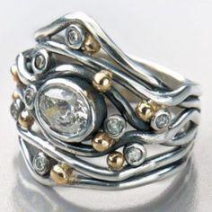 interweave-jewelry-stone-setting