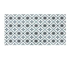 94 best alfombras para imprimir images on pinterest - Alfombra estrellas ikea ...