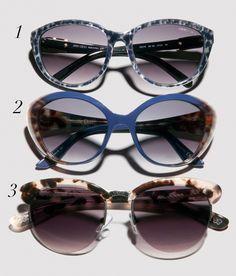 deb4bde4c4fb0 27 melhores imagens de relógio e óculos no Pinterest   Sunglasses ...