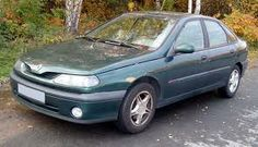 Renault_Laguna Cars, Vehicles, Autos, Rolling Stock, Automobile, Car, Vehicle