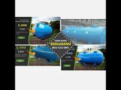 Supplier Biotech Septic Tank   Jual Bio Septic Tank Murah   085352520801