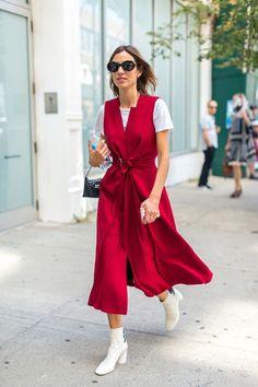 Trend alert: Το παπούτσι που θα φορούν όλες οι γυναίκες αυτό το χειμώνα
