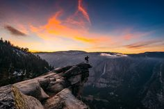 If My Bag Could Talk with Adventure Photographer Frank Lopez