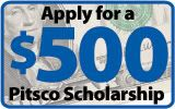 Penniless Teacher: Pitsco 1st Quarter Grant (Thank you for pinning Penniless Teacher. Pitsco is currently taking submissions for the 2013 - 4th Quarter Scholarship until 11/30/13.)