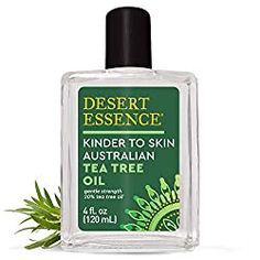 The 15 Best Tea Tree Oil for Acne Reviews & Guide 2021 Best Tea Tree Oil, Tea Tree Oil For Acne, Tea Tree Essential Oil, Pure Essential Oils, Australian Tea Tree Oil, Desert Essence, Insect Bites, Natural Glow, Deserts