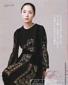 ジュエリー ジュエリー in 2019 Beautiful Images, Beautiful Women, Kawaii Hairstyles, Asian Celebrities, Actresses, Actors, My Style, Lady, Yearning
