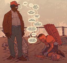Southern-Bastards-006-2014-digital-Minutemen-Faessla.cbz-Page-12.jpg (1950×1837)