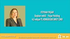 feyhan-yasar