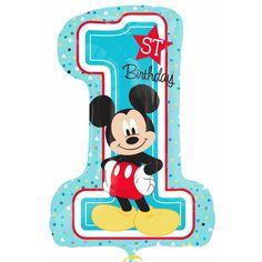 Dingo Pluto Charms Pendentifs émail métal Mickey Minnie disponible