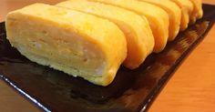 作り置き冷凍玉子焼き。お弁当で自然解凍! by KNaMMi [クックパッド] 簡単おいしいみんなのレシピが270万品