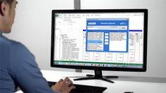 Reportes Financieros SAP desde Excel   SAP Consultores en México, SAP ERP, Conectores SAP  DITTA CONSULTING Calle Heliópolis No.217, Colonia Clavería C.P. 02080, México, D.F. 52(55) 5342-2159  http://www.ditta.com.mx/