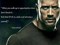 Sportsmanship Quotes From Athletes. QuotesGram by @quotesgram