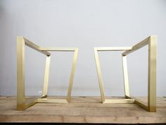 74 best modern table legs and bases images in 2019 modern table rh pinterest com