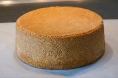 Det här är nog den tårtbotten de allra flesta använder och jag vet inte ursprunget men jag tänkte dela med mig av receptet till dig som råkar passera min blogg 🙂  Idén är att man i stället för att mäta i dl, mäter upp samma mängd ägg, socker och mjöl/potatismjöl i tre glas… Läs mer Tårtbotten tre lika