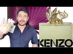 Narciso Salazar - YouTube Kenzo, Elephant, Youtube, Fashion, Moda, Fashion Styles, Elephants, Fashion Illustrations, Youtubers