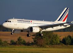 Headscarf Row: Air France Female Crew to Skip New Tehran Route - http://www.australianetworknews.com/headscarf-row-air-france-female-crew-skip-new-tehran-route/
