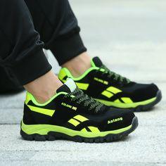 450ad2d0d74a 11 Best Steel Toe Shoes For Women images