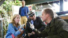 Bildquelle: ARD/ Michael Böhme
