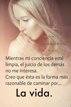 Coach Quotes, Mom Quotes, Words Quotes, Life Quotes, Spanish Inspirational Quotes, Spanish Quotes, Motivational Quotes, Positive Phrases, Scrapbook Quotes