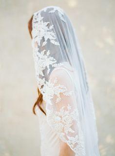 Photography: Brumley And Wells - brumleyandwells.com  Read More: http://www.stylemepretty.com/destination-weddings/italy-weddings/2014/07/24/romantic-tuscan-bridal-inspiration/