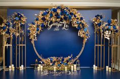 Marvelous Wedding Photobooth Backdrop Design Ideas That Can You Can Inspire Wedding Backdrop Design, Wedding Stage Design, Wedding Reception Backdrop, Wedding Stage Decorations, Backdrop Decorations, Ceremony Backdrop, Wedding Designs, Wedding Mandap, Wedding Receptions