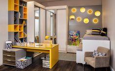#HomeOffice – O que há além da mesa?
