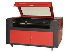 Kr1410 Laser Cutting Machine, Laser Cutting on en.OFweek.com