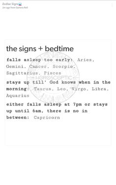Lol I'm a cap and this s is so true