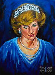 diana and dodi last hours - Princess Diana Photo (18767864) - Fanpop Caricatures, Age Progression, Art Deco Paintings, Princess Diana Pictures, Diana Fashion, Thing 1, Lady Diana Spencer, Princess Of Wales, Photo Art