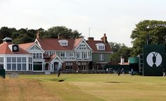 Muirfield Barred as British Open Host After Vote Against Female Members - The New York Times