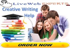 creative writing help About fiction writing forum - the aboutcom fiction writing forum provides a place to share work, get writing tips and chat with other writers the writer's beat - this site hosts a small, but tight-knit writing community that welcomes all sorts of authors.