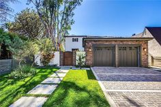 See this home on @Redfin! 4319 Gentry Ave, Studio City, CA 91604 (MLS #SR16162214) #FoundOnRedfin