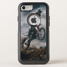 Motocross rider OtterBox commuter iPhone SE/8/7 case   bike ride quotes, racing quotes dirt track, badass biker chick #bikersofinstagram #bikershit #bikersofindia, 4th of july party Iphone Se, Iphone 8 Plus, Biker Birthday, Biker Shop, Biker Photography, Biker Baby, Motocross Riders, Biker Tattoos, Biker Quotes
