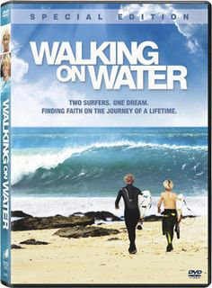 Takes two young surfers around the globe and introducing them to amazing surf spots Water Movie, Small Group Bible Studies, Christian Films, Christian Music, Surf Movies, Professional Surfers, Pro Surfers, Surf Trip, Beach Trip
